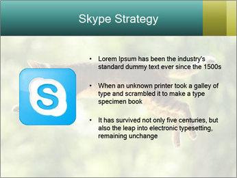 0000076715 PowerPoint Template - Slide 8