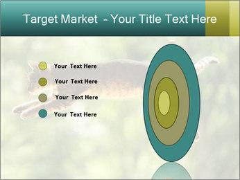 0000076715 PowerPoint Template - Slide 84