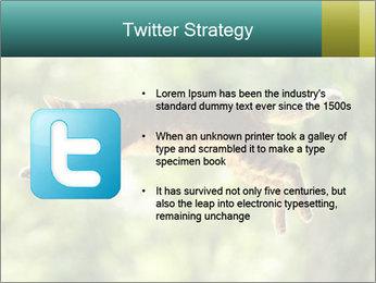 0000076715 PowerPoint Template - Slide 9