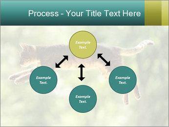 0000076715 PowerPoint Template - Slide 91