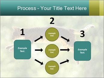 0000076715 PowerPoint Template - Slide 92