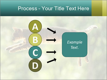 0000076715 PowerPoint Template - Slide 94