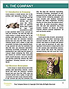 0000076715 Word Templates - Page 3