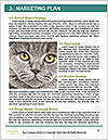 0000076715 Word Templates - Page 8