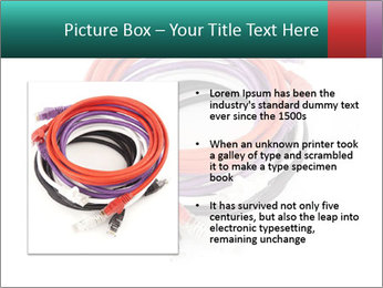 0000076716 PowerPoint Template - Slide 13