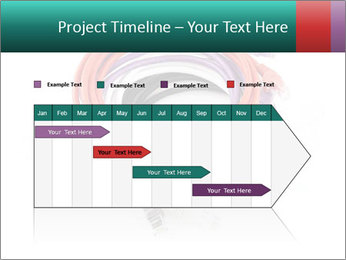 0000076716 PowerPoint Template - Slide 25