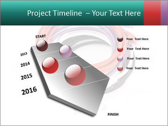 0000076716 PowerPoint Template - Slide 26