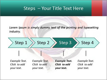 0000076716 PowerPoint Template - Slide 4