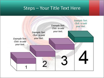 0000076716 PowerPoint Template - Slide 64