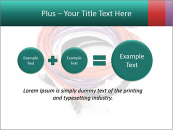 0000076716 PowerPoint Template - Slide 75