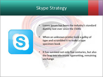 0000076716 PowerPoint Template - Slide 8