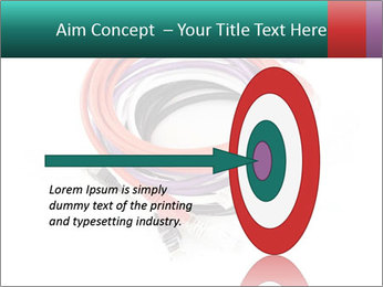 0000076716 PowerPoint Template - Slide 83