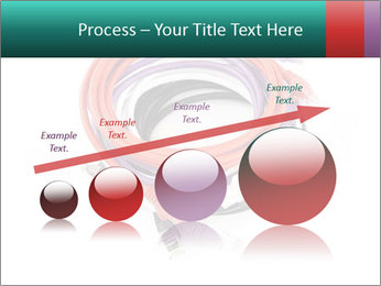 0000076716 PowerPoint Template - Slide 87