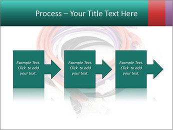 0000076716 PowerPoint Template - Slide 88