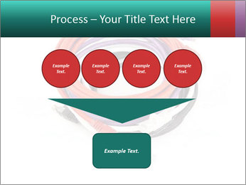 0000076716 PowerPoint Template - Slide 93