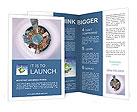 0000076717 Brochure Template