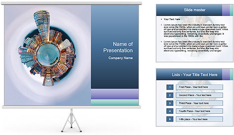 0000076717 PowerPoint Template