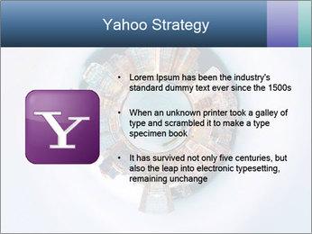 0000076717 PowerPoint Template - Slide 11