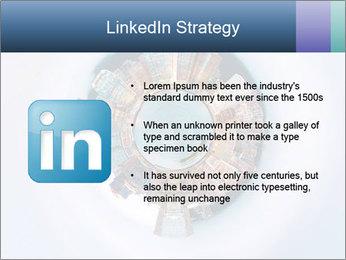0000076717 PowerPoint Template - Slide 12