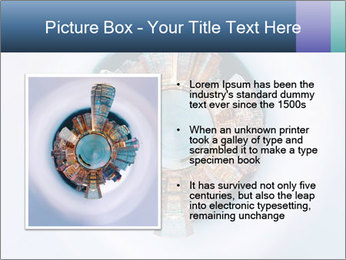 0000076717 PowerPoint Template - Slide 13