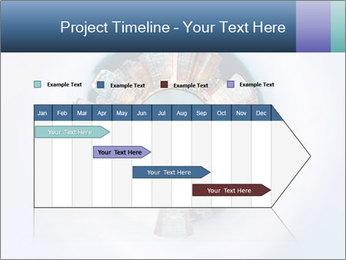 0000076717 PowerPoint Template - Slide 25