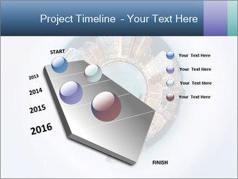 0000076717 PowerPoint Template - Slide 26