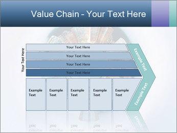 0000076717 PowerPoint Template - Slide 27