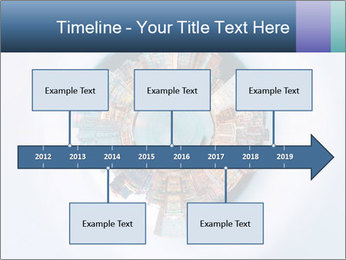 0000076717 PowerPoint Template - Slide 28
