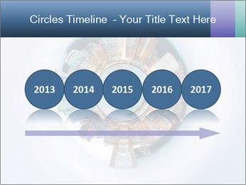 0000076717 PowerPoint Template - Slide 29