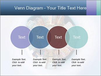 0000076717 PowerPoint Template - Slide 32