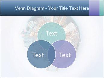 0000076717 PowerPoint Template - Slide 33