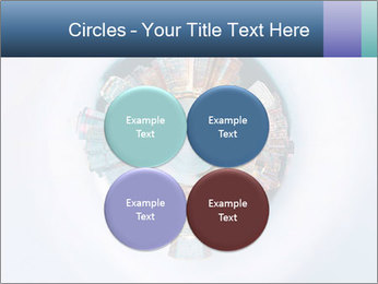 0000076717 PowerPoint Template - Slide 38