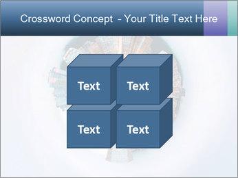 0000076717 PowerPoint Template - Slide 39