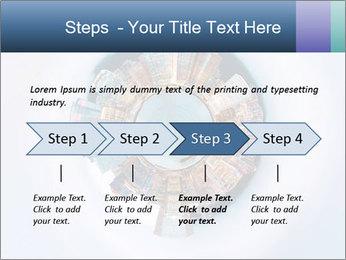 0000076717 PowerPoint Template - Slide 4