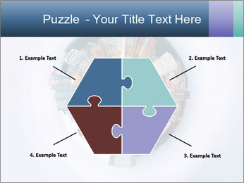 0000076717 PowerPoint Template - Slide 40