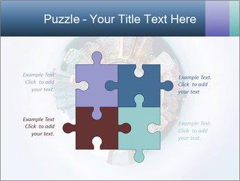 0000076717 PowerPoint Template - Slide 43