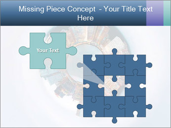 0000076717 PowerPoint Template - Slide 45