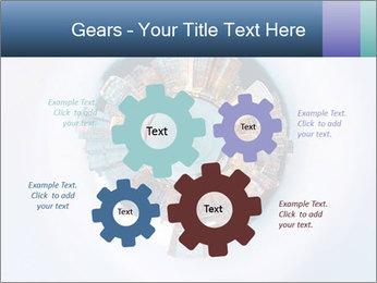 0000076717 PowerPoint Template - Slide 47