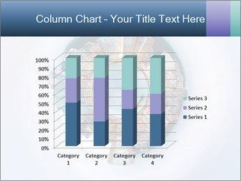 0000076717 PowerPoint Template - Slide 50