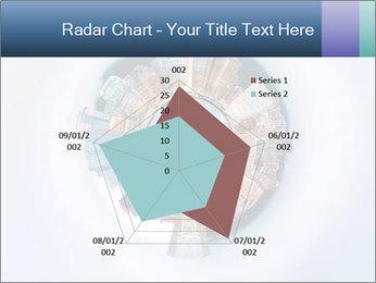 0000076717 PowerPoint Template - Slide 51