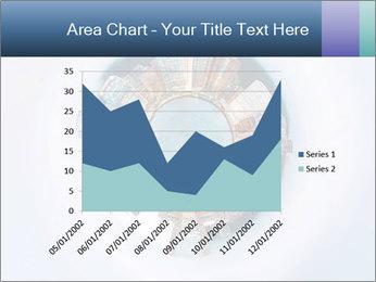 0000076717 PowerPoint Template - Slide 53