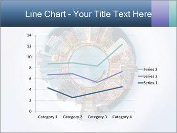 0000076717 PowerPoint Template - Slide 54