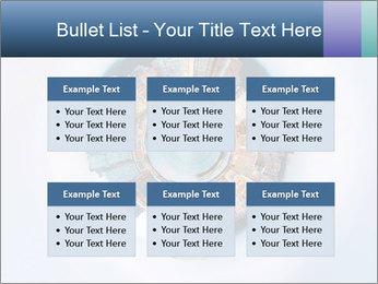 0000076717 PowerPoint Template - Slide 56