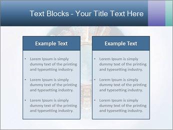 0000076717 PowerPoint Template - Slide 57