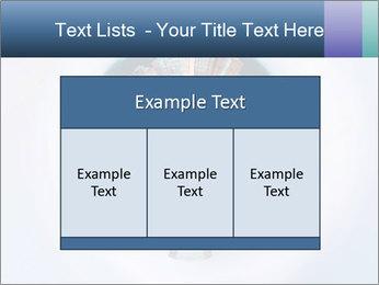 0000076717 PowerPoint Template - Slide 59