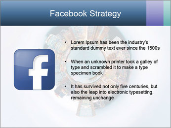 0000076717 PowerPoint Template - Slide 6