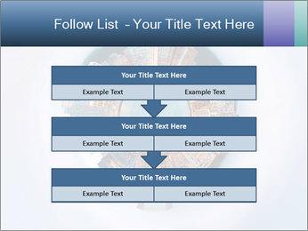 0000076717 PowerPoint Template - Slide 60