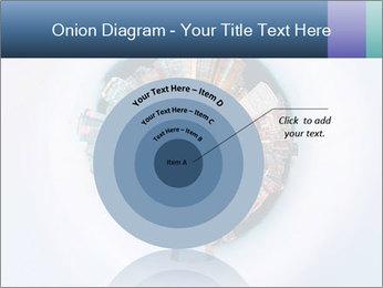 0000076717 PowerPoint Template - Slide 61