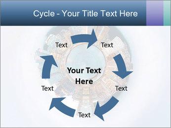 0000076717 PowerPoint Template - Slide 62
