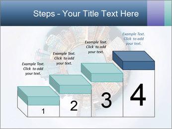 0000076717 PowerPoint Template - Slide 64